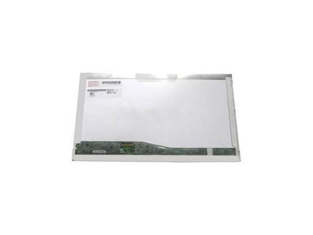 LAPTOP LCD SCREEN FOR HP PROBOOK 4430s 14 0