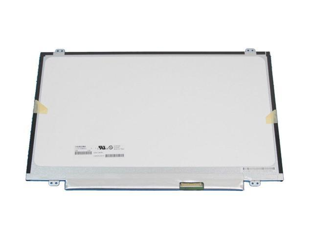 Acer Aspire V5-431 Series V5-471-6569 14.0 Screen LCD LED