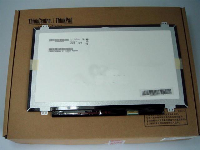 Lenovo thinkpad S440 L440 T431S T440S laptop LCD Screen 14