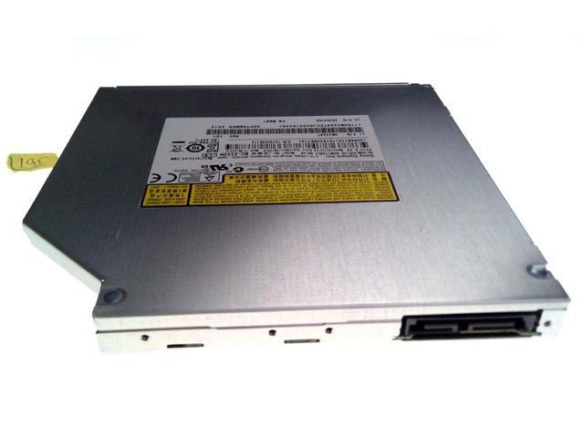HP BD ROM BC-5550H 64BIT DRIVER DOWNLOAD