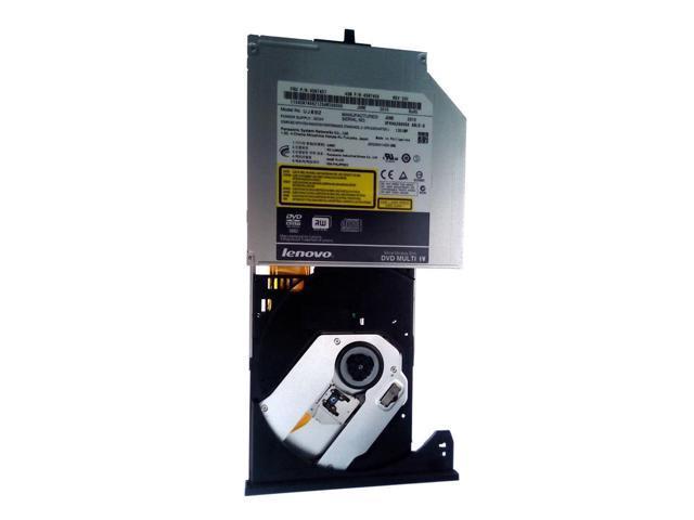 MATSHITA DVD RAM UJ892AS WINDOWS XP DRIVER
