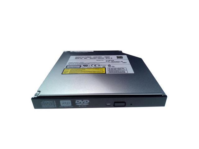 ASPIRE 4520 DVD DRIVERS
