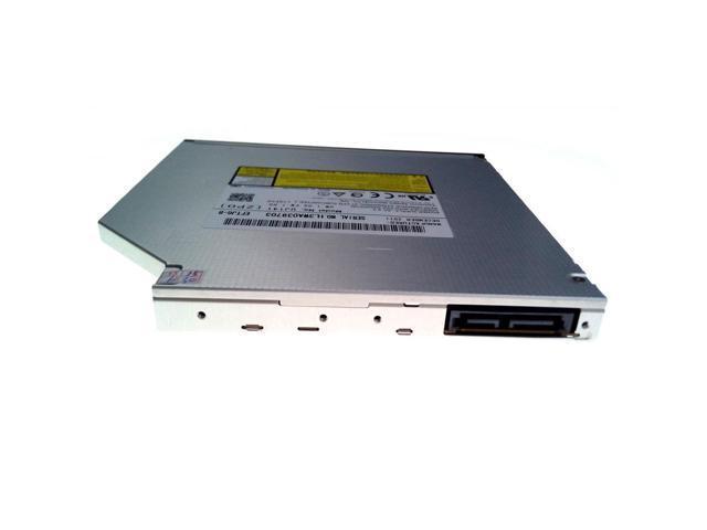 USB 2.0 External CD//DVD Drive for Asus G750jx