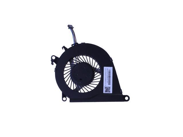 New HP OMEN 15-AX CPU Cooling fan - Newegg com