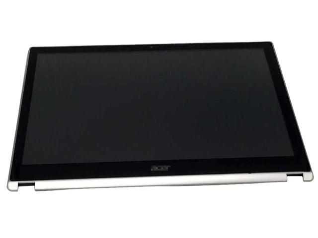 """15.6/""""Assembly LCD Display+Touch Screen Digitizer For Acer Aspire V5-571P V5-531P"""