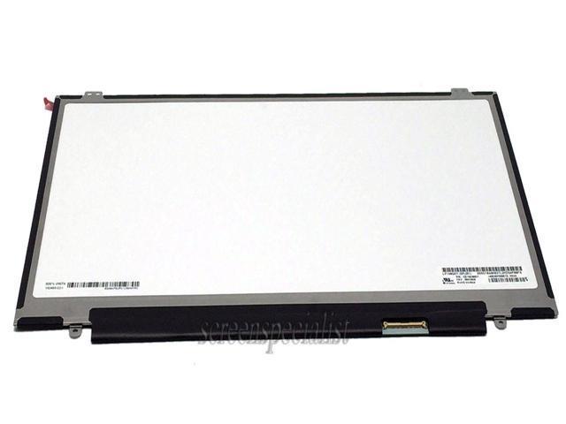 14'' IPS Screen For Lenovo ThinkPad X1 Carbon LP140QH1 SPB1 2560*1440  Non-touch - Newegg com