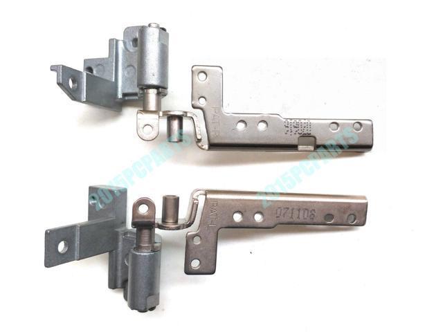 PCG-8W1L TREIBER WINDOWS 7