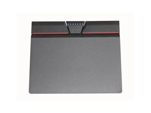 Original Lenovo Thinkpad T460 T460P T540P T450 Three buttons Touchpad  Trackpad - Newegg com