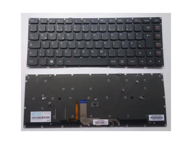 lenovo yoga 900 video driver