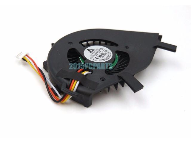 New For Sony Vaio  VPC-Z1 VPC-Z11 VPC-Z12 VPC-Z13 PCG-31111M CPU Cooling Fan
