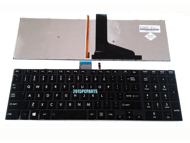 New For Toshiba Satellite L75-A7380 L75-A7285 L75-A7271 CPU Fan