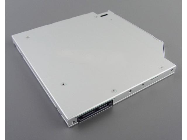 2nd Hard Drive HDD SSD Caddy For HP 250 G4 G5 15 6