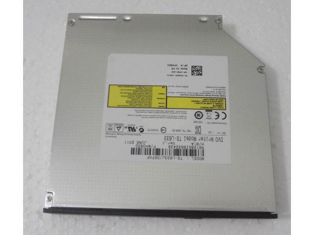 HP DVD TS-L633 WINDOWS 10 DRIVER DOWNLOAD