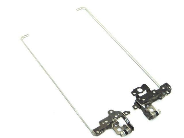 "HP Pavilion 15-p Series HP 15-P390NR 15.6/"" Left LCD Hinge Bracket"