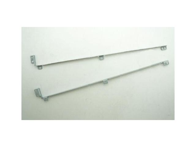 New LCD Brackets For Dell Latitude E5520 Series Hinges Support L&R  Displacement - Newegg com