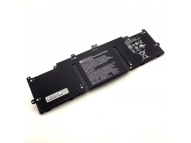 Original Batterie HP Stream 11 13-C010NR HSTNN-UB6M 787521-005 ME03XL  HSTNN-LB6O - Newegg com