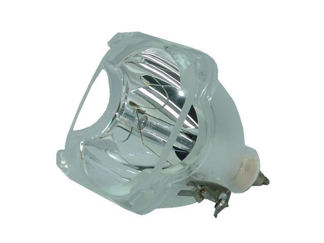 BP96-01073A BP96-01394A BP96-01099A Replacement Samsung TV Lamp