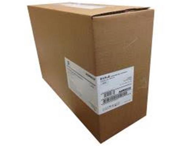 Black Drum Unit for Konica Minolta A6W903V bizhub 3320, bizhub 4020, bizhub  4050, bizhub 4750, Genuine Konica Minolta Brand - Newegg com
