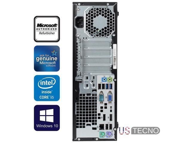 Hp Elitedesk 800 G1 Network Drivers Download