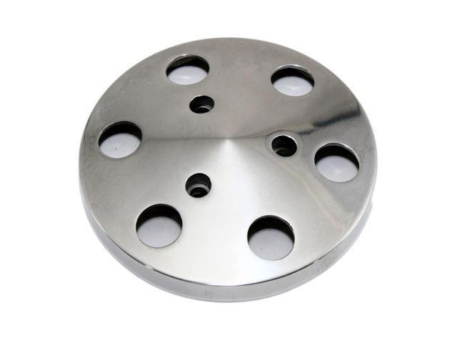 SANDEN 508 Compressor Air Conditioning Clutch Cover - Newegg com