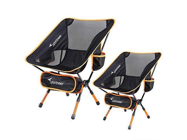 Excellent Ultralight Portable Folding Camping Chair Backpacking Chairs Compact And Heavy Duty Outdoors Bbq Beach Travel Picnic Festival With Storage Bags And Camellatalisay Diy Chair Ideas Camellatalisaycom
