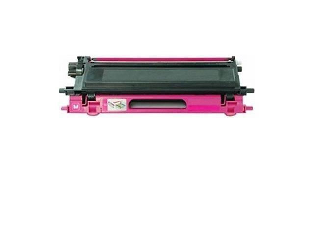 MFC-9440//9840 High Quality 4 Color DRUM Unit for BROTHER HL-4050//4050CN//4070