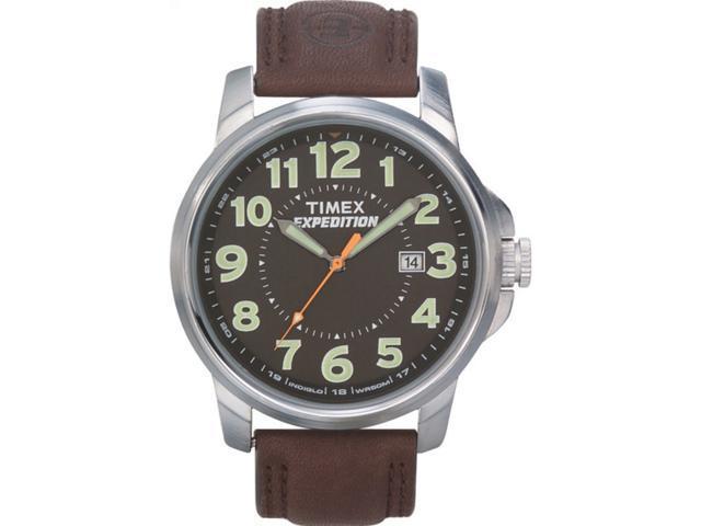 7086d21b3fb7 Timex Men s Expedition