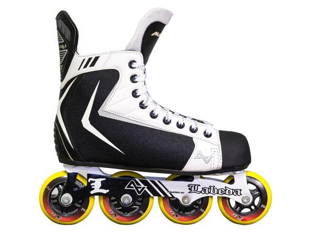 Alkali RPD Lite R Inline Hockey Skates (Senior)