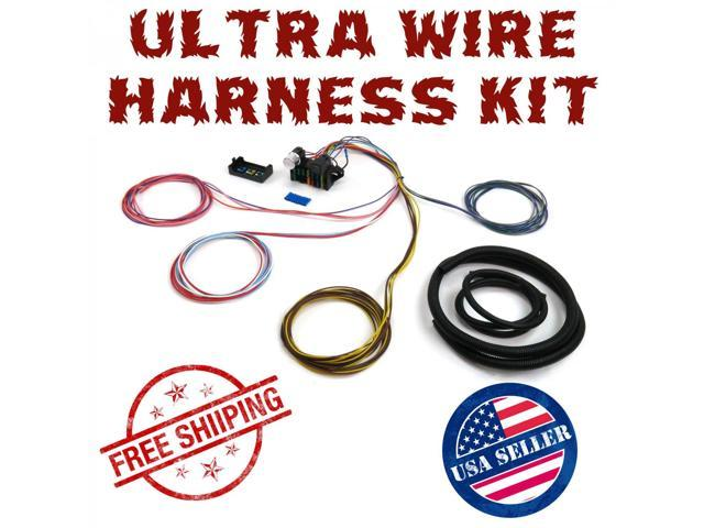 A Wiring Harness For Ford on ford truck wiring harness, 1940 ford air filter, ford falcon wiring harness, 1941 ford wiring harness, 1940 ford truck bed, 1956 ford wiring harness, 1940 ford carburetor, 1955 ford wiring harness, 1957 ford wiring harness, 1940 ford voltage regulator, 1946 ford wiring harness, ford mustang wiring harness, 1929 ford model a wiring harness, 1940 ford oil filter, 1950 ford wiring harness, 1947 ford wiring harness,