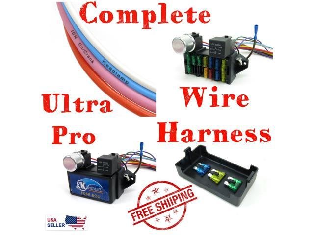 Cannon Wire Harness on wire sleeve, wire clothing, wire lamp, wire holder, wire ball, wire cap, wire leads, wire connector, wire nut, wire antenna,