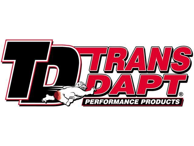 Trans-Dapt 9099 Engine Tilter