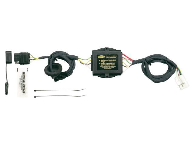 hopkins 11143865 plug