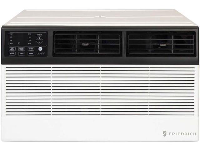 Friedrich UCT12A10A 12000 BTU Thru-the-Wall Air Conditioner - Sale: $577 USD (36% off)