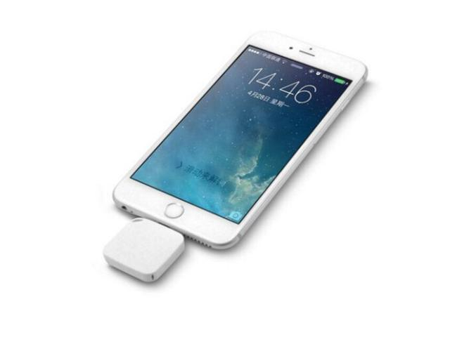 772923e1e057 Emergency Charger One Time Use Disposable Power Bank 1000mAh for iPhone  5 5S 6