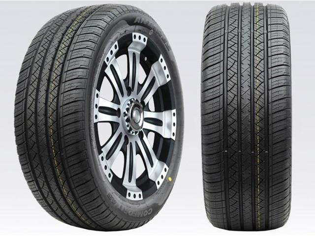 Antares Comfort A5 Tire Review In Comfort Foto Imagerun Org