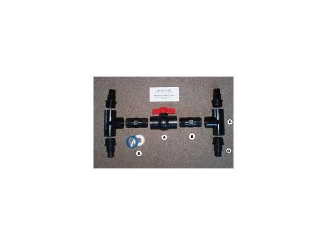 how to turn off led on gainward gttx 1060