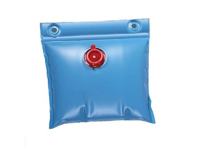 Swimming Pool Winter Cover Wall Bags For Above Ground Pools 4 Pack -  Newegg.com