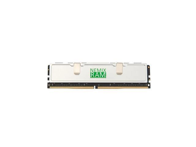 Memory Ddr4 Ram 24000 Pc4 Silverline 3000 8gb Gaming Nemix Pc 1KFlcJ