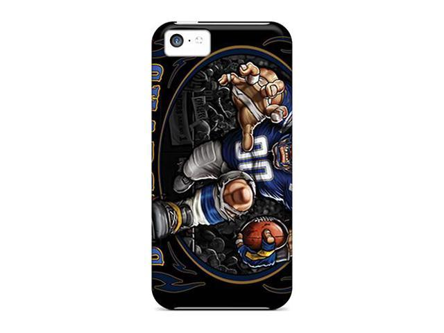 Iphone High Quality Tpu Case San Diego Chargers