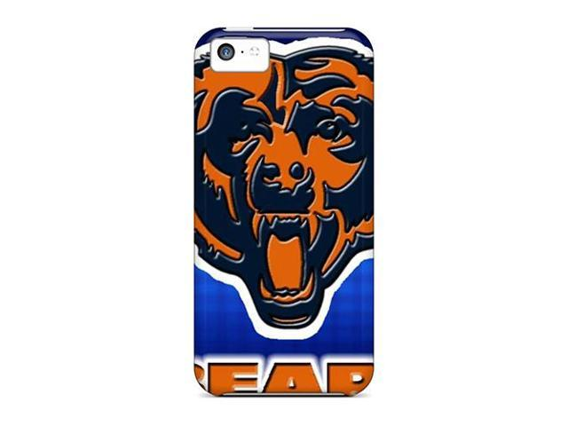 Diy Design Chicago Bears For Iphone 5/5S/SEc Cases Comfortable For ...