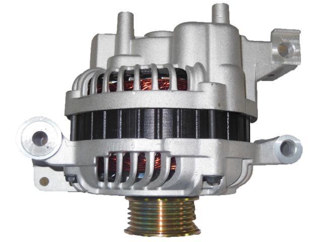 Mazda l l  manual transmission new amp