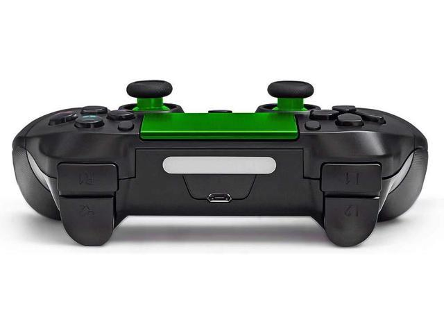 BestOff Mobile Gaming Controller Gamepad Joystick Supports Android 6.0 Above System//iOS 11.3 Above System Game Controller Wireless Gamepad