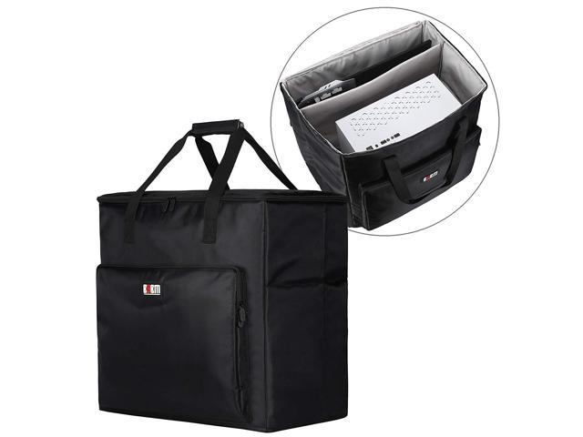 Gaming Computer Pc Carrying Case