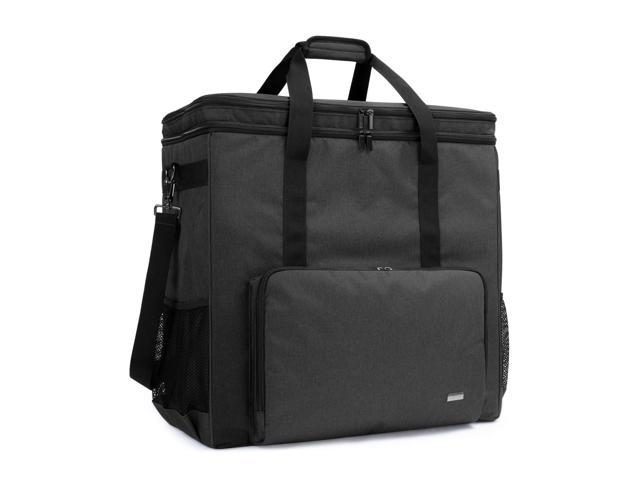 Carrying Case For Computer Tower