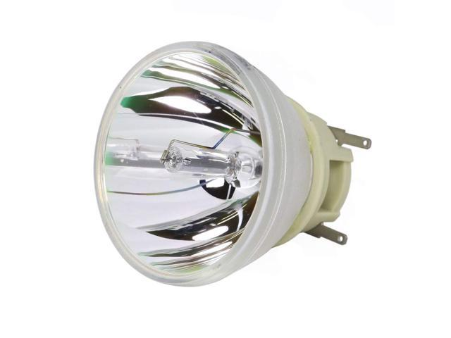 SpArc Platinum for SmartBoard UX60 Projector Lamp with Enclosure Original Philips Bulb Inside