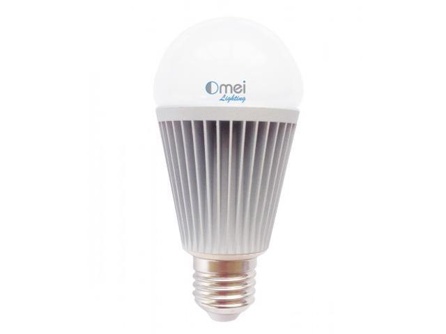 9w E26 LED Bulbs,12 Volt, Warm White, Round Shape, 40w Equivalent, Solar  Powered LED Bulbs, Off Grid LED Bulbs, 12V LED Bulbs, 12V LED Bulb -