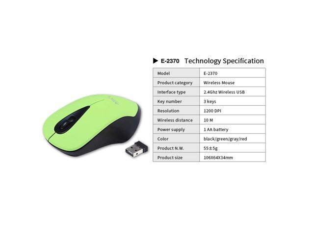BGXXL Mouse Wireless Gaming Mouse Supports 7-Key Macro Programming Colorful Luminous Charging 2.4G Wireless Mouse