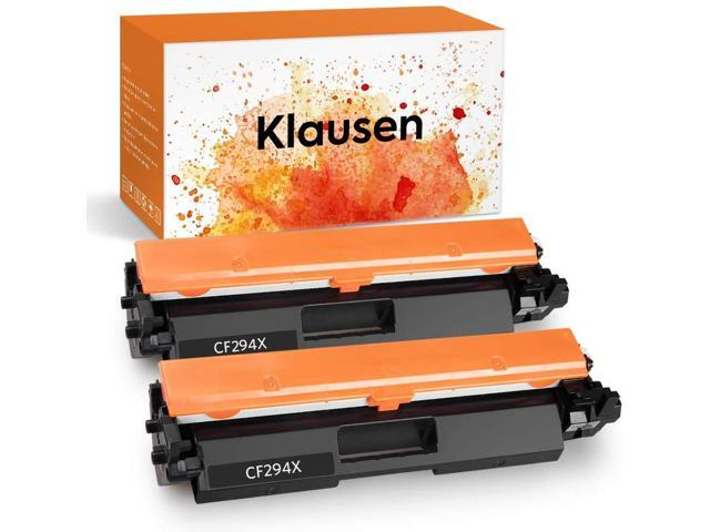 3PK CF294A 94A Toner Cartridge For HP LaserJet Pro M118dw M148fdw M148dw M149fdw