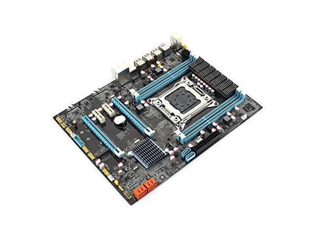 graceUget E5 3.2S1 Motherboard