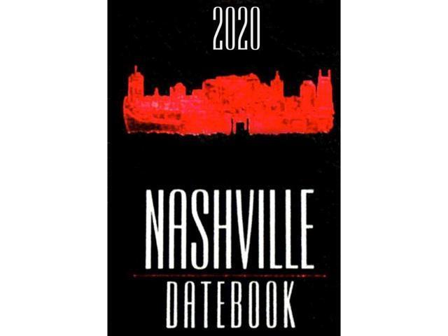 2019 Twin Cities Datebook by Datebook Publishing